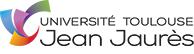 Logo UT2J