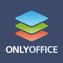 Logo OnlyOffice